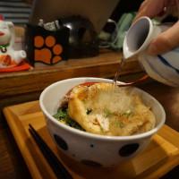 新竹市美食 餐廳 中式料理 中式料理其他 籽田野菜屋 照片
