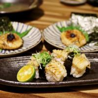 台南市美食 餐廳 異國料理 日式料理 城前料理亭 照片