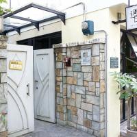 新竹市美食 餐廳 咖啡、茶 咖啡館 過日子咖啡館 照片