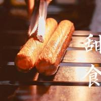 台南市美食 餐廳 烘焙 烘焙其他 棒棒屋 日式牛奶棒專賣 照片