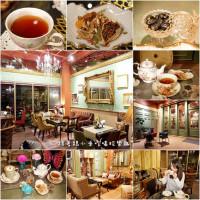 新竹縣美食 餐廳 飲料、甜品 飲料專賣店 藍氣球咖啡 照片