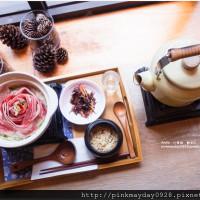 台南市美食 餐廳 異國料理 義式料理 小覓秘secret 照片
