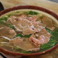 台北市美食 餐廳 異國料理 南洋料理 非凡越式食堂 照片