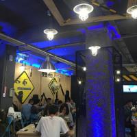 彰化縣美食 餐廳 異國料理 韓式料理 Omaya春川炒雞 (彰化店) 照片