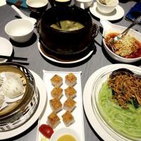 新北市美食 餐廳 中式料理 望月樓 照片