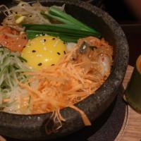 新北市美食 餐廳 異國料理 Asia 49亞洲料理及酒廊 照片