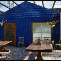 彰化縣休閒旅遊 景點 景點其他 探索.迷宮歐式莊園 照片