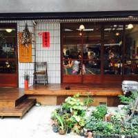 台北市美食 餐廳 咖啡、茶 picapica 照片