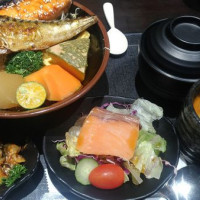 桃園市美食 餐廳 異國料理 日式料理 八坂丼屋(桃園遠百店) 照片