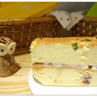 宜蘭縣美食 餐廳 飲料、甜品 飲料、甜品其他 米酪客 生活烘焙 照片