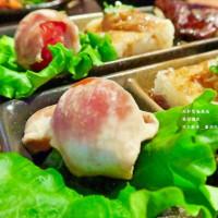 桃園市美食 餐廳 異國料理 日式料理 日本廚房 照片