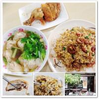 桃園市美食 餐廳 中式料理 台菜 膳林小館 照片