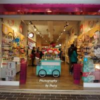嘉義市休閒旅遊 購物娛樂 購物娛樂其他 小三美日,嘉義中山門市 照片