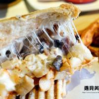 台北市美食 餐廳 咖啡、茶 咖啡、茶其他 遇見美好Meet Beautiful 照片