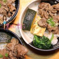 桃園市美食 餐廳 餐廳燒烤 串燒 古厝串燒 照片