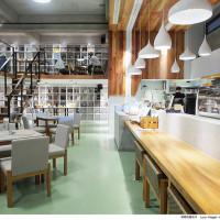 台東縣美食 餐廳 咖啡、茶 墾墨咖啡 Community Cafe' 照片