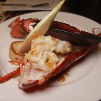 台北市美食 餐廳 餐廳燒烤 鐵板燒 絢賞風尚鐵板燒 照片
