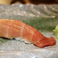 台北市美食 餐廳 異國料理 日式料理 小將割烹壽司 照片