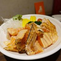 台北市美食 餐廳 異國料理 日式料理 靜壽司 照片