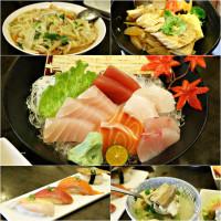 高雄市美食 餐廳 異國料理 日式料理 金澤壽司 照片