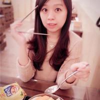 高雄市美食 餐廳 火鍋 火鍋其他 蔡市場小火鍋 照片