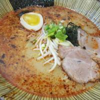 新竹市美食 餐廳 異國料理 日式料理 十上食堂 照片