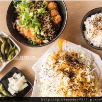 高雄市美食 餐廳 異國料理 日式料理 名古屋豬排-金鯱家 照片