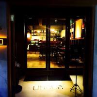 台北市美食 餐廳 異國料理 UNCLE 廚棧 照片