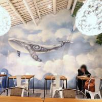 宜蘭縣美食 餐廳 咖啡、茶 咖啡、茶其他 On the way旅途咖啡 照片