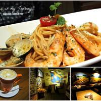 台北市美食 餐廳 異國料理 義式料理 曼朵拉義式餐廳(敦北店) 照片