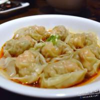 台北市美食 餐廳 中式料理 江浙菜 五草車 中華食館 照片