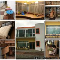 宜蘭縣休閒旅遊 住宿 民宿 夢想森林親子民宿 照片