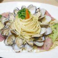 新竹縣美食 餐廳 異國料理 義式料理 NU PASTA(湖口店) 照片