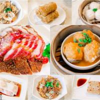 新竹縣美食 餐廳 中式料理 中式料理其他 星上星港式飲茶 竹北店 照片