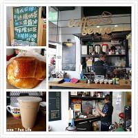 台中市美食 攤販 異國小吃 咖啡紳士 照片
