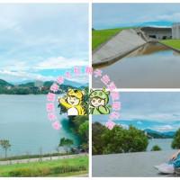 南投縣休閒旅遊 景點 景點其他 日月潭向山遊客中心 照片