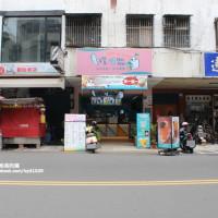 高雄市美食 餐廳 飲料、甜品 飲料專賣店 橙橘De De現泡茶飲咖啡專賣店 照片