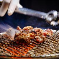 台北市美食 餐廳 餐廳燒烤 燒肉 男子漢居酒霸-內湖店 照片