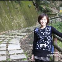 台中市休閒旅遊 景點 景點其他 大坑一號登山步道 照片