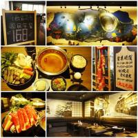 台東縣美食 餐廳 火鍋 千歲鍋 照片