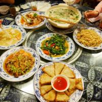 桃園市美食 餐廳 異國料理 異國料理其他 雲南小館(忠貞市場) 照片