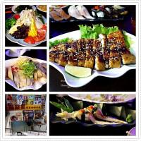 台中市美食 餐廳 中式料理 熱炒、快炒 超級星懷舊音樂餐廳 照片