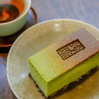 台北市美食 餐廳 飲料、甜品 飲料、甜品其他 三一Bloom (中山18) 照片