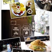 新北市美食 餐廳 咖啡、茶 咖啡、茶其他 楊三郎美術館&咖啡廳 照片