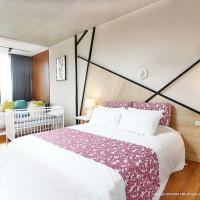 宜蘭縣休閒旅遊 住宿 民宿 在鷺上民宿 照片