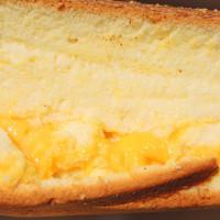 新北市美食 餐廳 烘焙 蛋糕西點 源味本舖古早味現烤蛋糕 照片