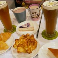 屏東縣美食 餐廳 飲料、甜品 飲料、甜品其他 芊品優格咖啡輕食館 照片