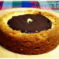 台北市美食 餐廳 烘焙 蛋糕西點 Aposo艾波索幸福甜點(台北南京門市) 照片