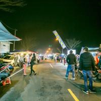 宜蘭縣美食 餐廳 中式料理 冬山夜市-隱藏版夜市 照片