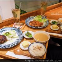 台南市美食 餐廳 異國料理 日式料理 小碗和食 照片